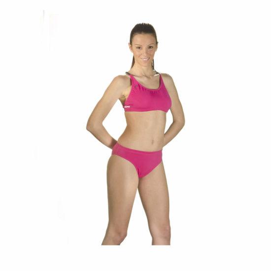HEAD Liquidlite Cross Bikini