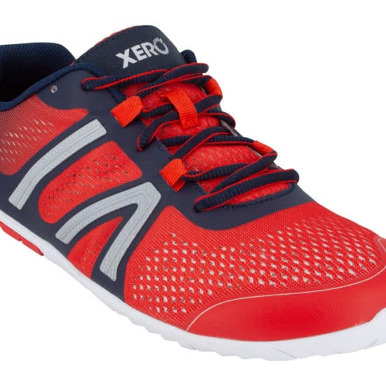 Xero Shoes HFS
