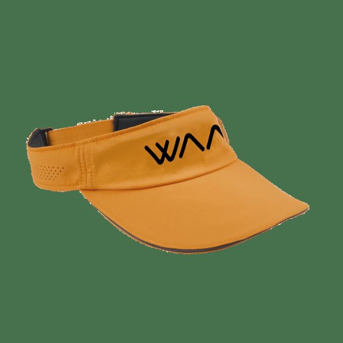 WAA Visor orange