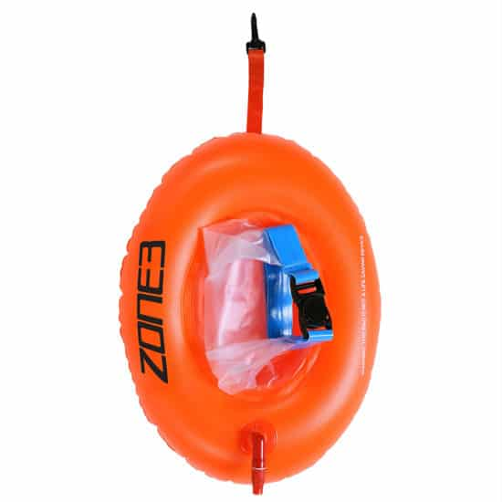 zone3-on-the-go-buoy