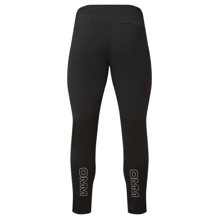 OMM Pace Pant