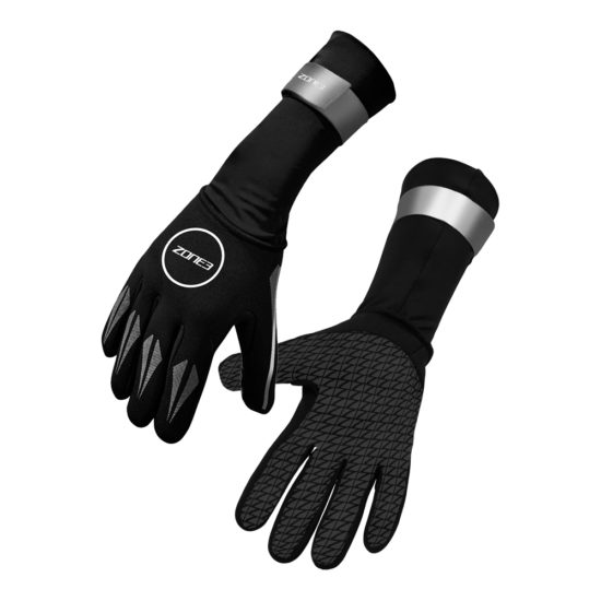 Zone3 Neo Swim Glove