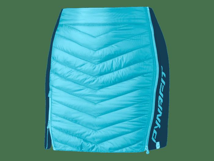 Dynafit TLT PRL Skirt