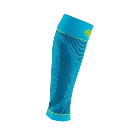 Bauerfeind Sports Compression Sleeves Lower Leg