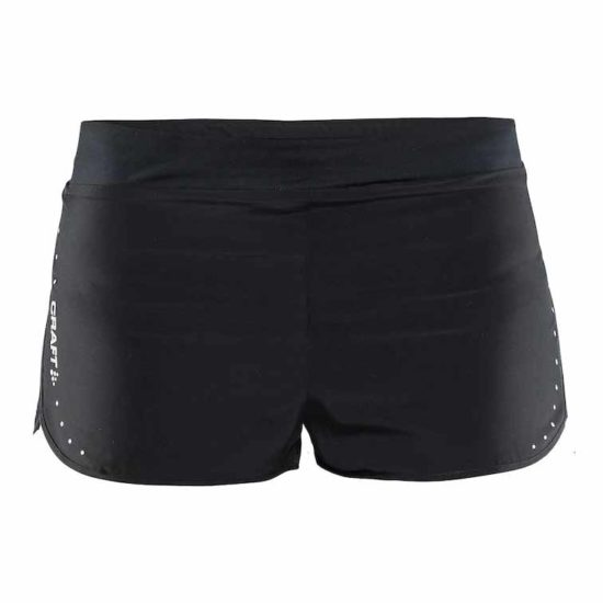 "Craft Essential 2"" Shorts - Foto: Craft"