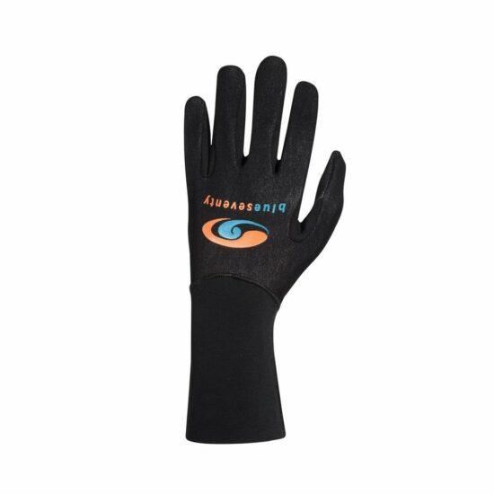 B70 Thermal Swim Gloves - Foto: BlueSeventy