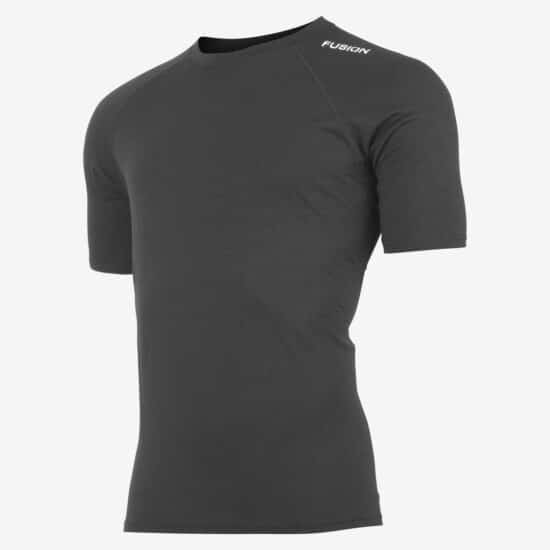 Fusion C3 Merino T-Shirt - Foto: Fusion