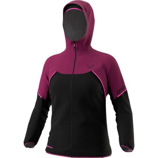 Dynafit Alpine GTX Jacket Woman